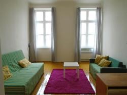 10117-2028-elado-lakas-for-sale-flat-1089-budapest-viii-kerulet-jozsefvaros-dioszegi-samuel-utca-iii-emelet-3rd-floor-29m2-325-2.jpg