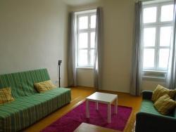 10117-2028-elado-lakas-for-sale-flat-1089-budapest-viii-kerulet-jozsefvaros-dioszegi-samuel-utca-iii-emelet-3rd-floor-29m2-325-6.jpg