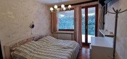 10117-2039-elado-lakas-for-sale-flat-1025-budapest-ii-kerulet-i-emelet-1st-floor-848.jpg