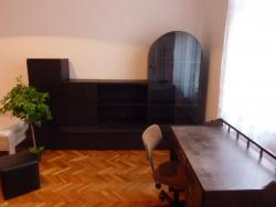 flat For rent 1111 Budapest Lágymányosi utca 40sqm 90 000 HUF/month Property image: 5