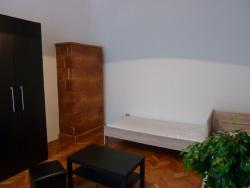flat For rent 1111 Budapest Lágymányosi utca 40sqm 90 000 HUF/month Property image: 6