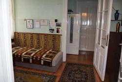house For sale 2700 Cegléd Szolnoki út 150sqm 39,99M HUF Property image: 13