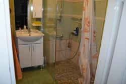 house For sale 2700 Cegléd Szolnoki út 150sqm 39,99M HUF Property image: 14