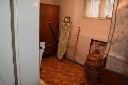 house For sale 2700 Cegléd Szolnoki út 150sqm 39,99M HUF Property image: 7