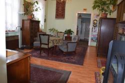 house For sale 2700 Cegléd Szolnoki út 150sqm 39,99M HUF Property image: 2