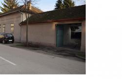 house For sale 2700 Cegléd Szolnoki út 150sqm 39,99M HUF Property image: 32