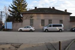 house For sale 2700 Cegléd Szolnoki út 150sqm 39,99M HUF Property image: 33