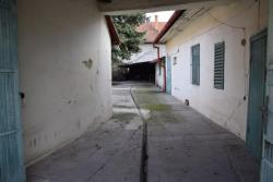house For sale 2700 Cegléd Szolnoki út 150sqm 39,99M HUF Property image: 35