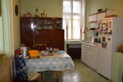 house For sale 2700 Cegléd Szolnoki út 150sqm 39,99M HUF Property image: 21