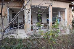 house For sale 2700 Cegléd Szolnoki út 150sqm 39,99M HUF Property image: 24