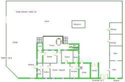 10117-2042-elado-haz-for-sale-house-2700-cegled-videk-szolnoki-ut-724.jpg