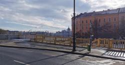 flat For sale 1027 Budapest Frankel Leó út 45sqm 39,9M HUF Property image: 20