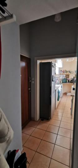 flat For sale 1027 Budapest Frankel Leó út 45sqm 39,9M HUF Property image: 13