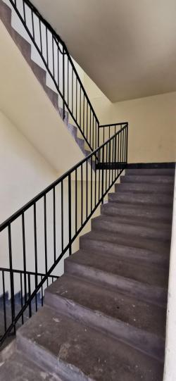 flat For sale 1027 Budapest Frankel Leó út 45sqm 39,9M HUF Property image: 14
