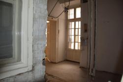 flat For sale 1051 Budapest Október 6. utca 87sqm 79,99M HUF Property image: 12