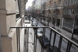 flat For sale 1051 Budapest Október 6. utca 87sqm 79,99M HUF Property image: 5