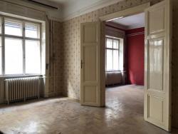 10117-2046-elado-lakas-for-sale-flat-1051-budapest-v-kerulet-belvaros-lipotvaros-oktober-6-utca-11-i-emelet-1st-floor-87m2-929.jpg