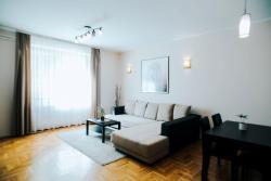 10117-2047-elado-lakas-for-sale-flat-1025-budapest-ii-kerulet-eszter-utca-fsz-ground-169-6.jpg