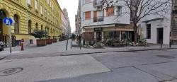 flat For sale 1067 Budapest Dessewffy utca 53sqm 39,9M HUF Property image: 15