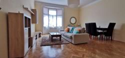 flat For sale 1067 Budapest Dessewffy utca 53sqm 39,9M HUF Property image: 1