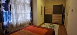flat For sale 1067 Budapest Dessewffy utca 53sqm 39,9M HUF Property image: 3