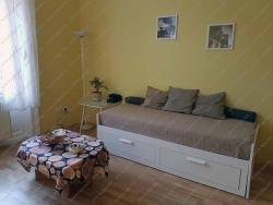 flat For sale 1082 Budapest Harminckettesek tere 69sqm 41,5M HUF Property image: 4