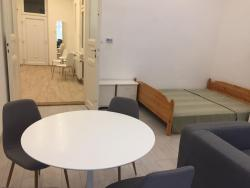 flat For rent 1073 Budapest Barcsay utca 38sqm 125 000 HUF/month Property image: 22
