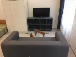 flat For rent 1073 Budapest Barcsay utca 38sqm 125 000 HUF/month Property image: 23