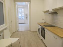 flat For rent 1073 Budapest Barcsay utca 38sqm 125 000 HUF/month Property image: 11