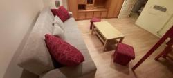 10117-2064-kiado-lakas-for-rent-flat-1013-budapest-i-kerulet-varkerulet-pauler-utca-fsz-ground-499-12.jpg