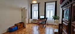flat For sale 1061 Budapest Bajcsy-Zsilinszky út 56sqm 45M HUF Property image: 4