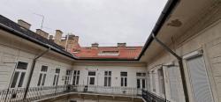 flat For sale 1061 Budapest Bajcsy-Zsilinszky út 56sqm 45M HUF Property image: 11
