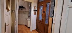 flat For sale 1067 Budapest Csengery utca 53sqm 33,4M HUF Property image: 6