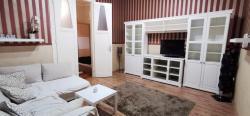 10117-2066-elado-lakas-for-sale-flat-1067-budapest-vi-kerulet-terezvaros-csengery-utca-fsz-ground-553-3.jpg