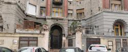 flat For sale 1067 Budapest Csengery utca 53sqm 33,4M HUF Property image: 11