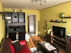 flat For rent 1031 Budapest Szentendrei út 52sqm 130000 HUF/month Property image: 4
