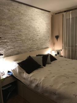 flat For rent 1031 Budapest Szentendrei út 52sqm 130000 HUF/month Property image: 7