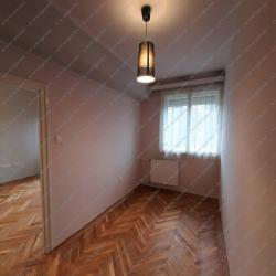 flat For rent 1023 Budapest Frankel Leó út 60sqm 170000 HUF/month Property image: 4