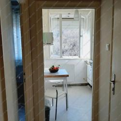 flat For rent 1023 Budapest Frankel Leó út 60sqm 170000 HUF/month Property image: 10