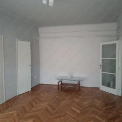 flat For rent 1023 Budapest Frankel Leó út 60sqm 170000 HUF/month Property image: 16