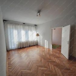 flat For rent 1023 Budapest Frankel Leó út 60sqm 170000 HUF/month Property image: 17