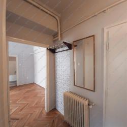 flat For rent 1023 Budapest Frankel Leó út 60sqm 170000 HUF/month Property image: 20