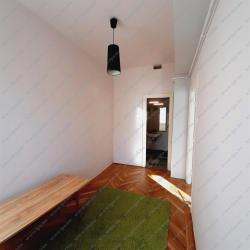 flat For rent 1023 Budapest Frankel Leó út 60sqm 170000 HUF/month Property image: 21