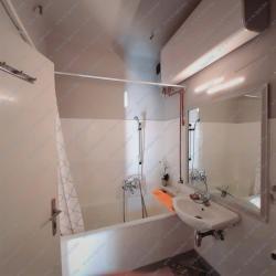 flat For rent 1023 Budapest Frankel Leó út 60sqm 170000 HUF/month Property image: 22