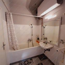 flat For rent 1023 Budapest Frankel Leó út 60sqm 170000 HUF/month Property image: 24