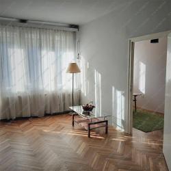 flat For rent 1023 Budapest Frankel Leó út 60sqm 170000 HUF/month Property image: 23