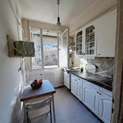 flat For rent 1023 Budapest Frankel Leó út 60sqm 170000 HUF/month Property image: 12