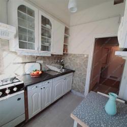 flat For rent 1023 Budapest Frankel Leó út 60sqm 170000 HUF/month Property image: 13