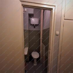 flat For rent 1023 Budapest Frankel Leó út 60sqm 170000 HUF/month Property image: 6