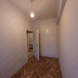 flat For rent 1023 Budapest Frankel Leó út 60sqm 170000 HUF/month Property image: 28